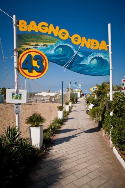 Ricerca stabilimenti spiaggia rimini network - Bagno 28 rimini ...